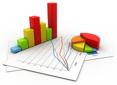 SDMX for Macroeconomic Statistics